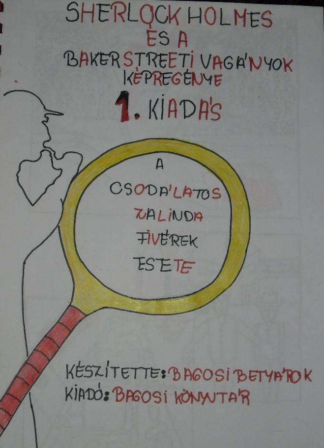 kepregeny1