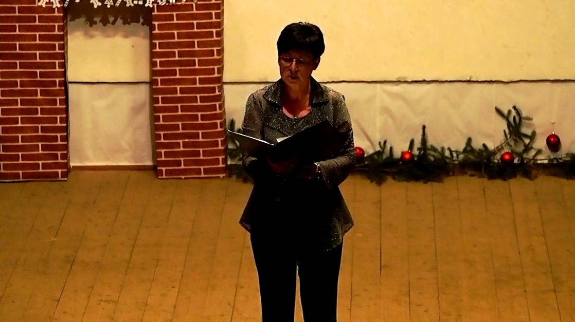 Garáné Kurunczi Katalin