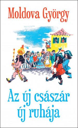 az-uj-csaszar-uj-ruhaja
