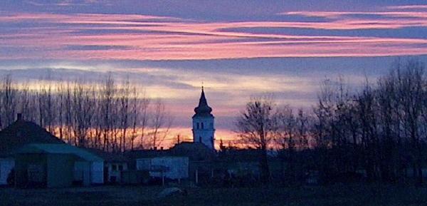 templom_naplementekor