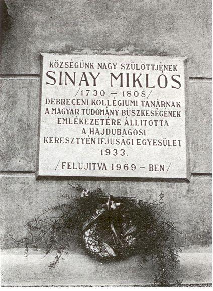 zsinay_miklos_emlektabla