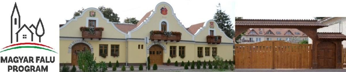 cropped-banner-magyar-falu-programos.jpg